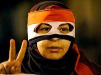 Mısır'da en kritik cuma
