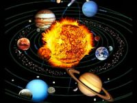 NASA yüzlerce gezegen keşfetti