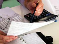 Vergi kaçağı oranı % 470