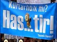Kıbrıslılar Erdoğan'ı daha çok kızdıracak