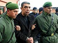 Haluk Kırcı gözaltına alındı