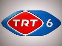 TRT Şeş'te konuklara saygısızlık!