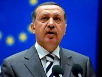 Erdoğan'dan YAŞ'zedelere müjde