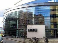 BBC: İran, Mısır yayınlarımızı engelliyor
