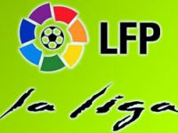 İspanya futbolunda grev kararı
