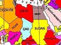 Ortadoğu'da domino beklentisi