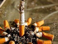 Sigaraya karşı ücretsiz ilaç