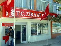 Ziraat Bankası, Erbil'de şube açtı
