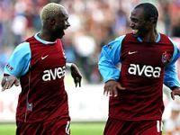 Trabzonspor Suudi Arabistan yolcusu
