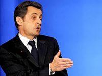 Erdoğan'a Sarkozy oyunu!