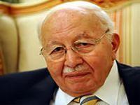 'Necmettin Erbakan'a af yok'