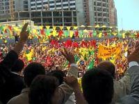Kürtçe propaganda serbest