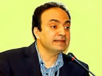 """Baydemir: """"Başbakan halkıma saygılı olsun"""""""