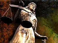Yargıtay daire başkanı 'rüşvet'ten Yüce Divan'da