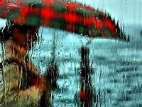 Hafta sonuna dikkat yağışlar geliyor