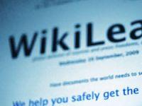 Wikileaks'te Türkiye'yle ilgili yeni belge!