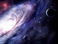 Bilimadamları galakside sayım yaptı