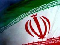 İran'dan Batı'ya: Akılsızlık Yaparlarsa...