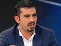 Mehmet Baransu 'sansür' mü yedi?