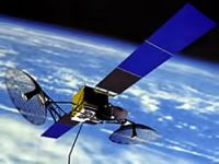 NASA yeni bir uydu fırlatıyor