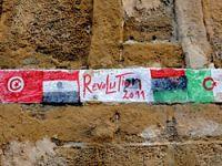 Kuzey Afrika ve Ortadoğu'da son durum ne?