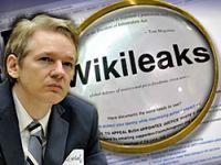 Assange'ın iadesine karar verildi