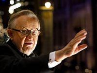 Ahtisaari: Erdoğan çözebilir!