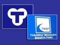 Toprak'ın tüm şirketlerine TMSF el koydu