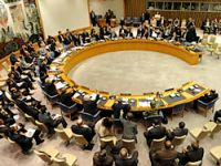 BM, Libya'ya yaptırımı kabul etti