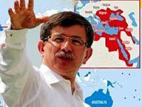 'Libya'da Türk vatandaşı kalmadı'