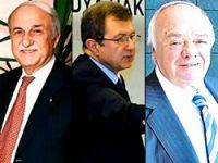 Türkiye'nin en zengini Karamehmet