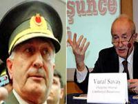 Erbakan'ı üzen iki isim ne dedi?