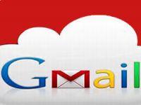 G-Mail kullanıcıları şokta