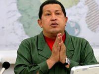Chavez: ABD, Libya'yı istila edecek