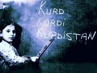 Kürt Dili bölümüne YÖK'ten onay