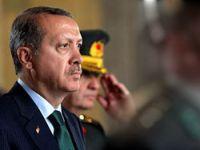 Erdoğan: 28 Şubat'tan eser kalmadı