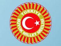 YSK, milletvekili sayılarını belirledi