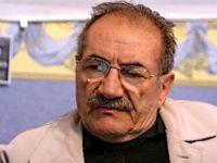 Dersim'in planlayıcısı CHP özür dilemeli