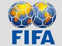 U20 Dünya Kupası Türkiye'de yapılacak