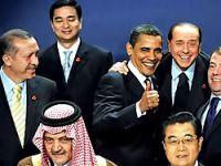 Dünya liderleri Türkiye'ye geliyor