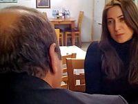 Balıkçı: Öcalan 2011 sonunda eve çıkabilir!