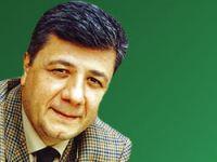 Balbay: CHP'den aday olurum
