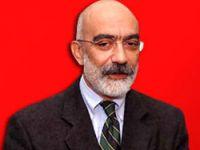 Ahmet Altan'dan ilginç CHP analizi!