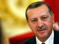 Erdoğan'dan 3 bakana teşekkür