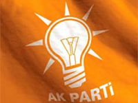 AKP Kürt illerini neden bıraktı?