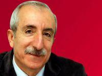 Orhan Miroğlu yazdı: Rojin