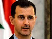 Esad'dan Kürt açılımı
