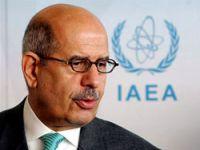 El Baradei cumhurbaşkanlığına aday
