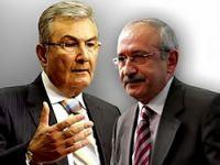 Baykal: AKP %60'a dayandı!