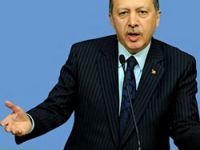 'Terörle mücadele, siyasetle müzakere edeceğiz'